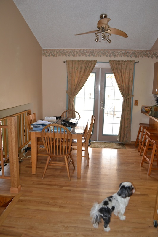 dining_area_scaled