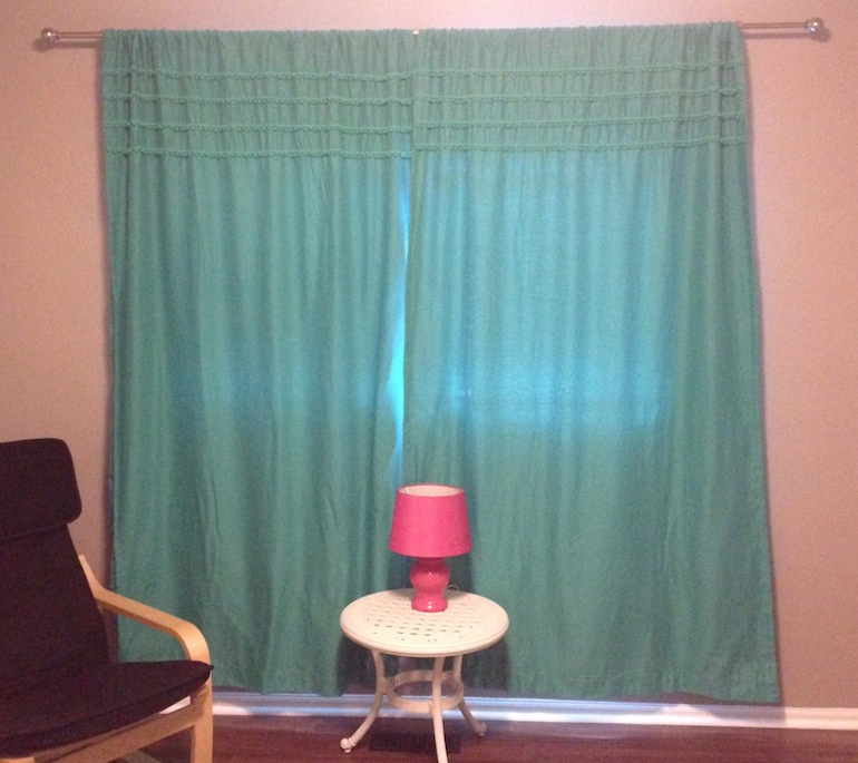 new_curtains
