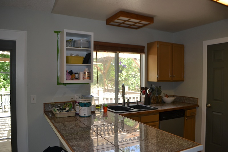 kitchen_cabinet