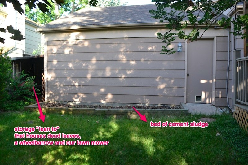 garage_side_skitch
