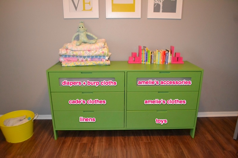green_dresser_after_skitch