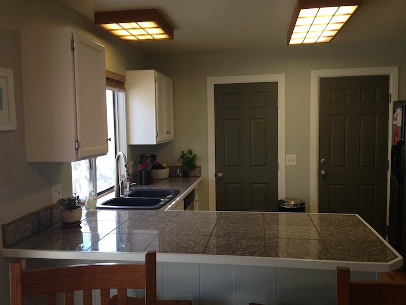 cabinets_painted2