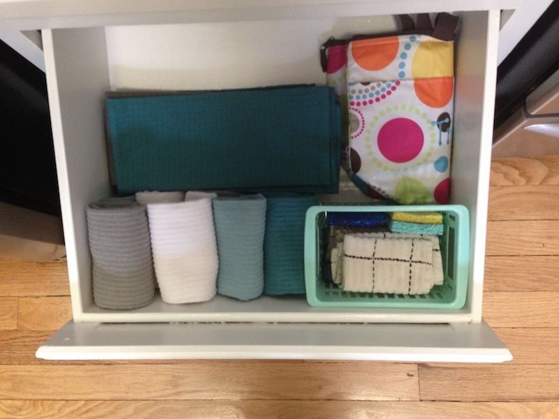 towels_drawer