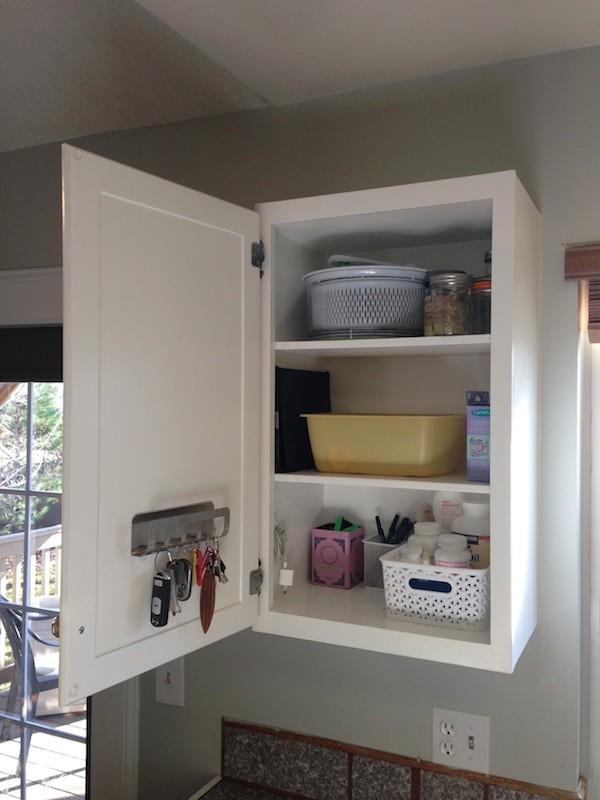 kitchen_cabinet1
