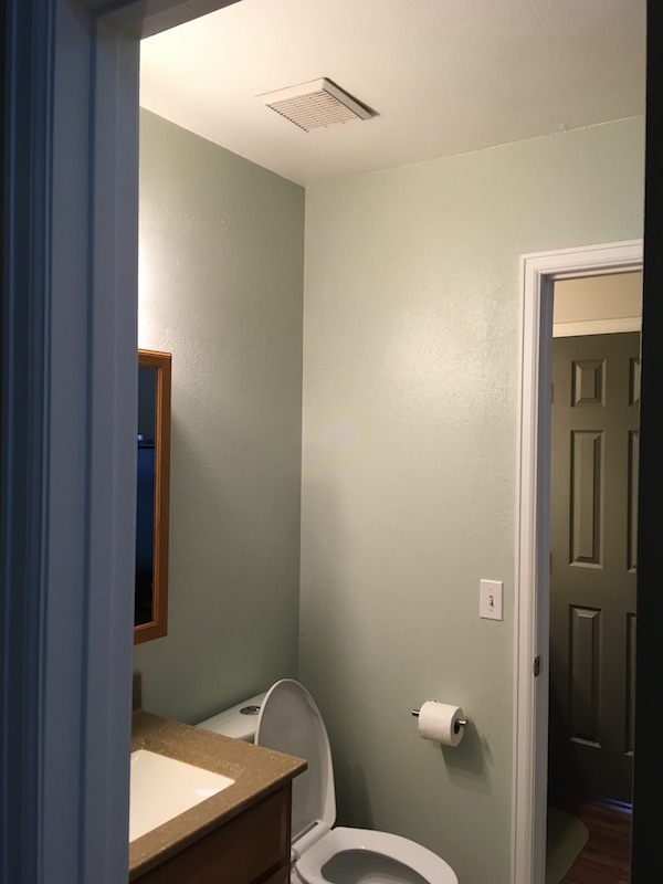 master_bath_painted