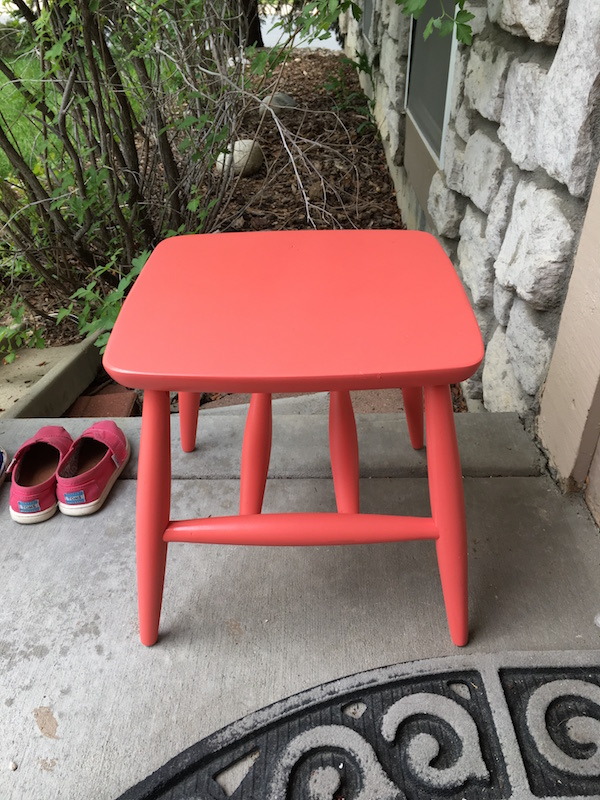 stool_coral_final