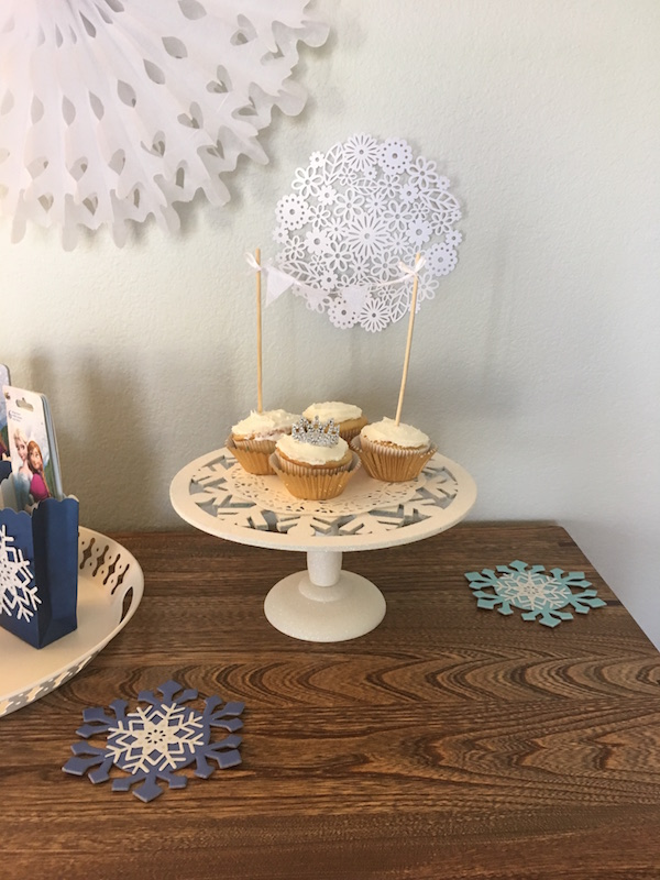 cupcake_ministand