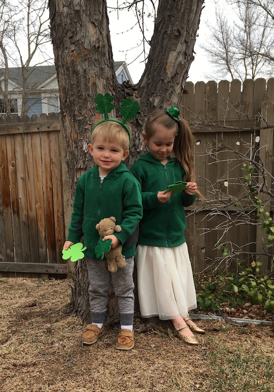 stpatty_kids